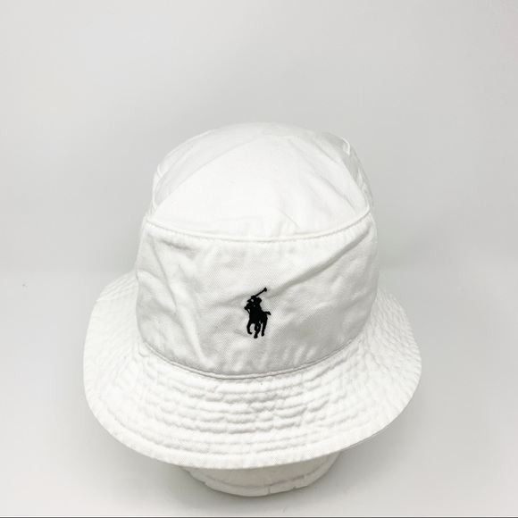 9035e3f4ac11d Polo by Ralph Lauren Accessories